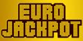 Eurojackpot Zahlen