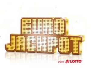 Lotto De Zahlungsmöglichkeiten