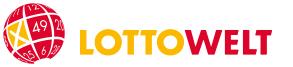 LottoWelt Logo
