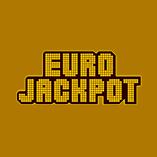 Eurojackpot 17.1.2020
