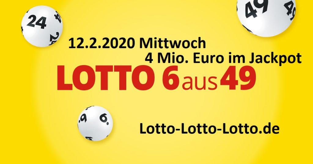 Lottozahlen Sam
